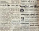 2.9.1951