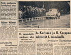 3.9.1951
