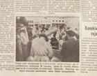 13.9.1952