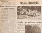 15.9.1952